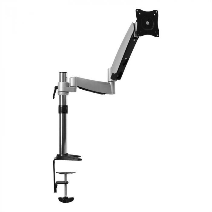 LDT04-C012 Tischalterung Monitor <9kg <58cm