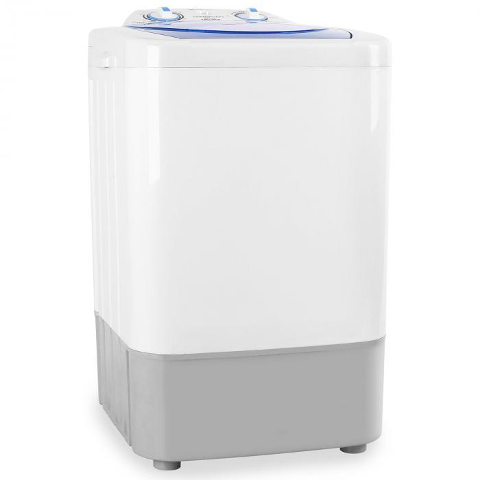 SG002 Mini-Waschmaschine 2,8kg