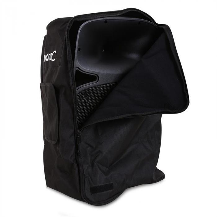 """CT12 Universal-Schutzcase für 30cm (12"""") PA-Boxen"""