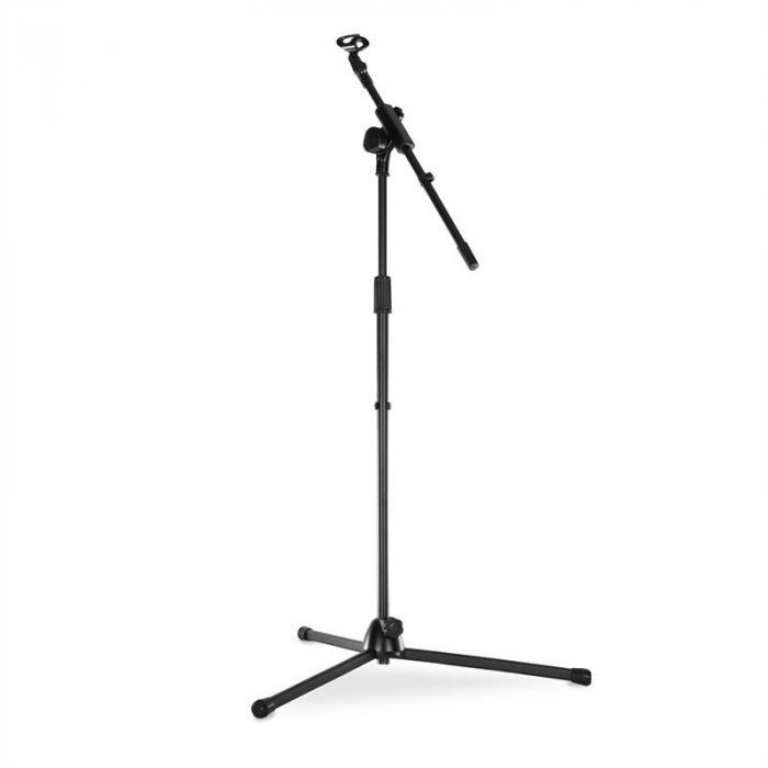 ST-8 Mikrofonständer