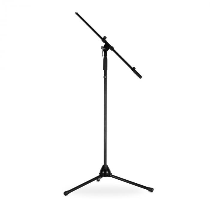 ST-12-MS Mikrofonständer