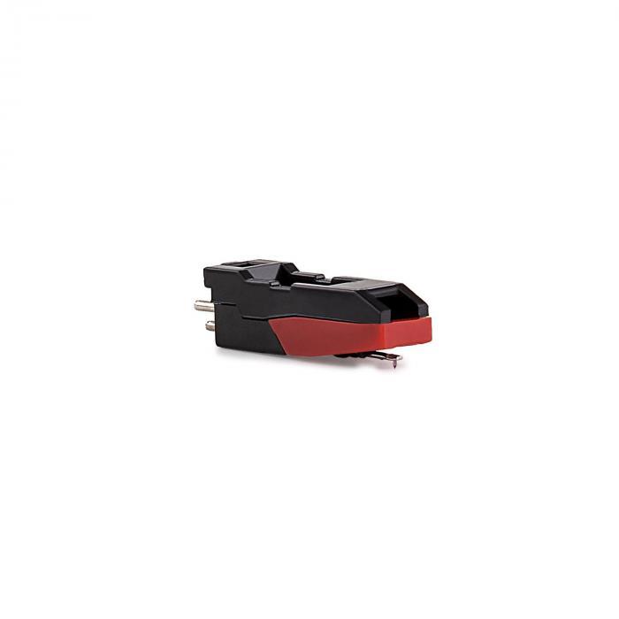 MG-Cartridge Ersatz-Nadel für Plattenspieler