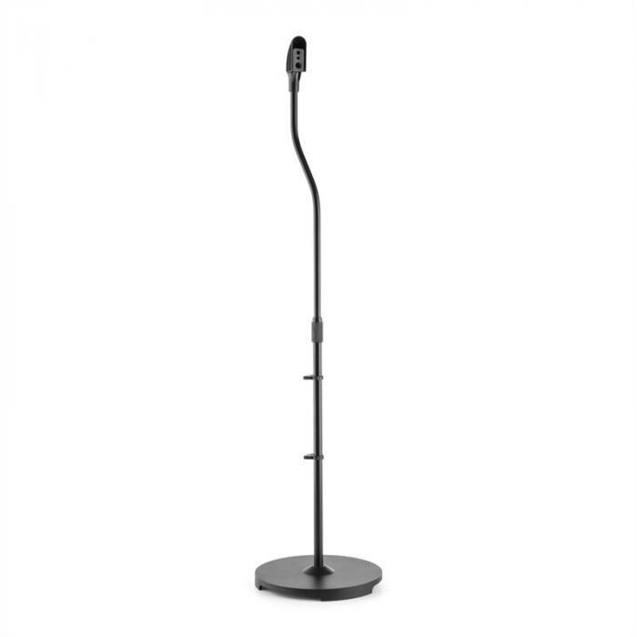 PlayStand BK Lautsprecherständer SONOS PLAY:1 PLAY:3 höhenverstellbar