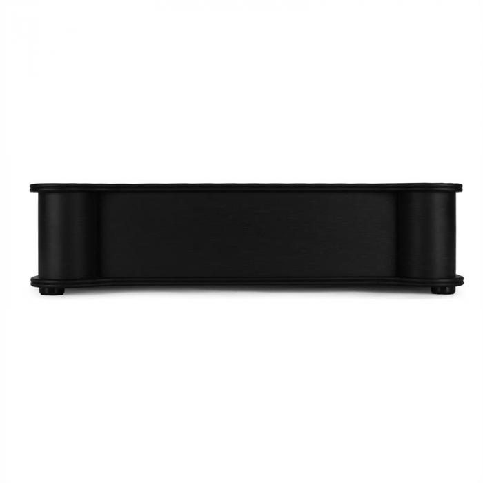 RJS105 Jukebox-Standsockel schwarz