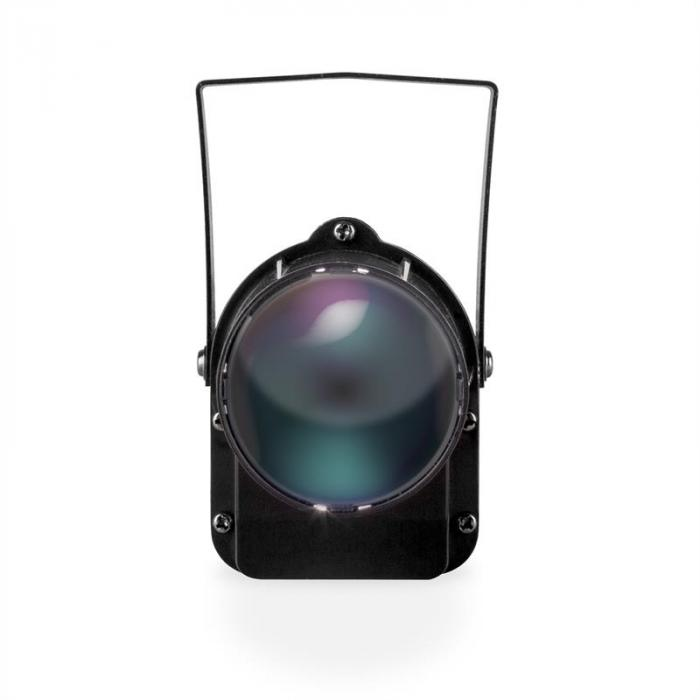LEDSPOT5-WH LED-Spot-Scheinwerfer 5W CREE LED