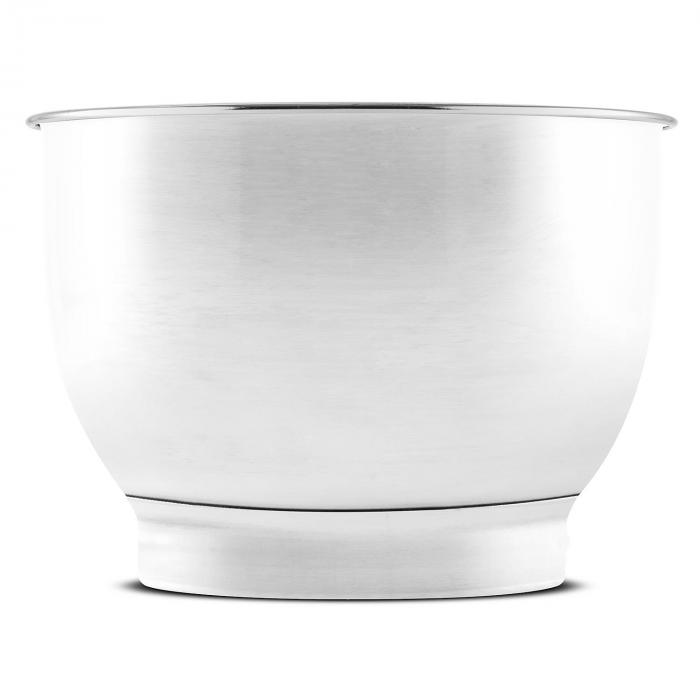 Serena Bowl Edelstahlschüssel Ersatzteil 4,3 Liter