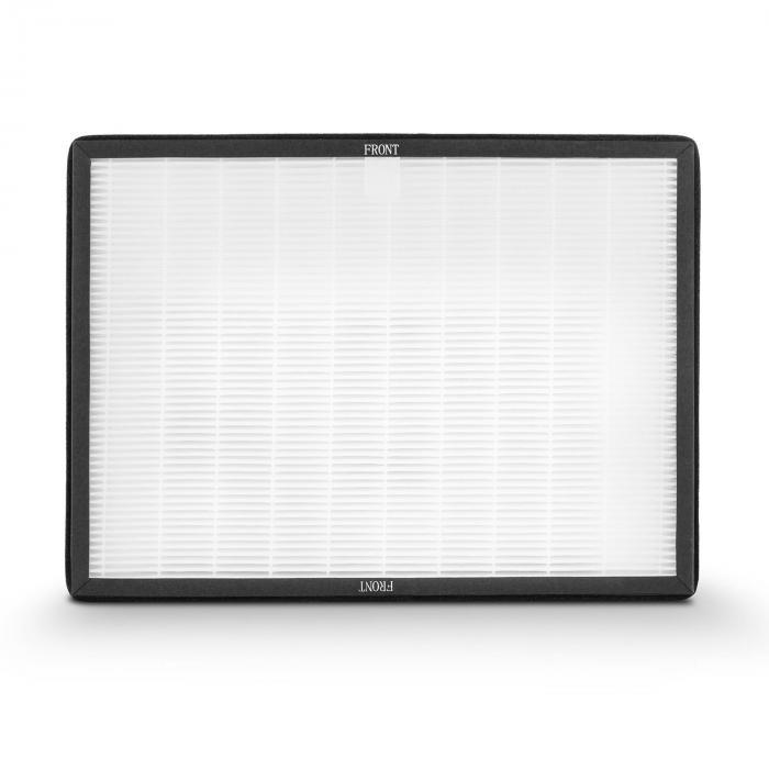 HEPA-Filter Feinstaubfilter für Luftentfeuchter Ersatzteil 29 x 21,2 cm