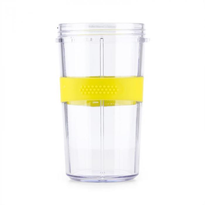 Tallcup Mixerbecher Behälter 600 ml Zubehör Ersatzteil