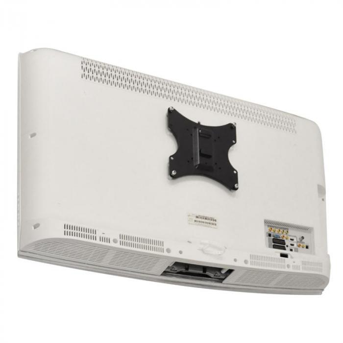 PLB-CE422 TV-Decken- und Wandhalterung <50kg