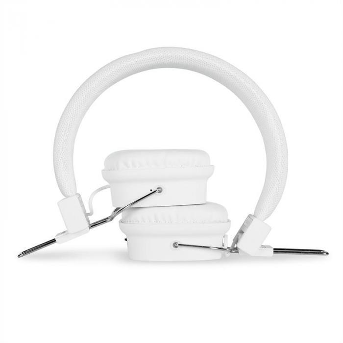 Nightliner Ice Bluetooth-Kopfhörer