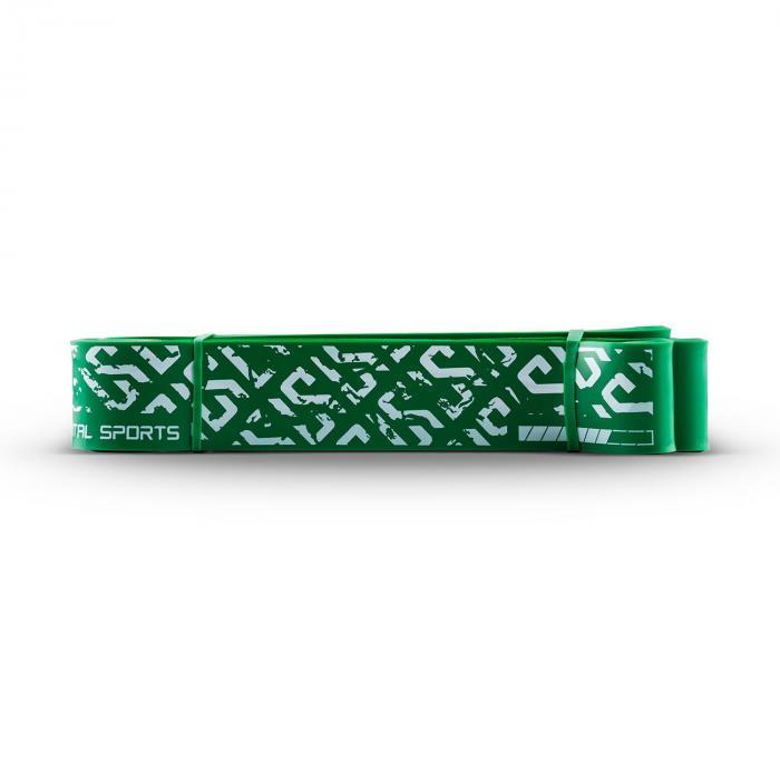 Resistor 7 Klimmzugband Stärkegrad 7 (23 - 54 kg)