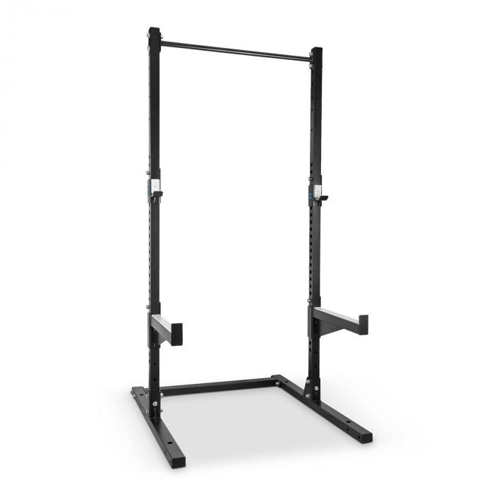 Saspot Safety Spotter Arme max. 250 kg Paar Metall schwarz