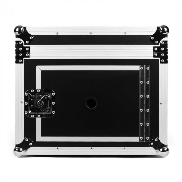 "SC-MC 6U Rack Case 19"" 10U 6U"