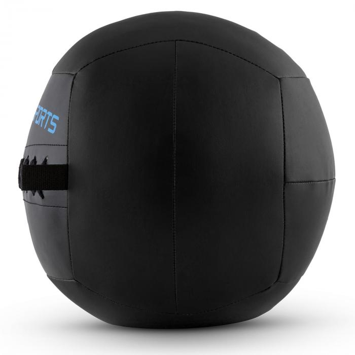 Epitomer Set Wall Ball 4 x 6 kg 6 x 9 kg 1 x 12 kg 1 x 14 kg