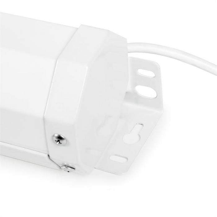 "PSAC200 Beamer Motor-Leinwand 200"" 400x300cm Heimkino Projektor"