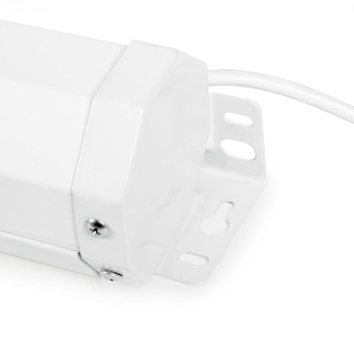"PSAC300 Beamer Leinwand 300"" 600x450 cm Heimkino Projektor HDTV"