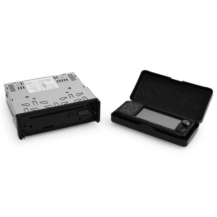 MVD-420 Autoradio Display DVD-Player Bluetooth