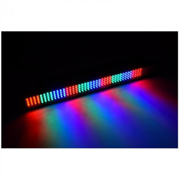 LCB-384 LED Colorline Lichtleiste